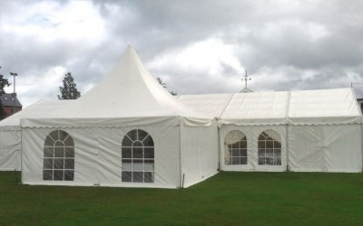 Forecast Marquees 4
