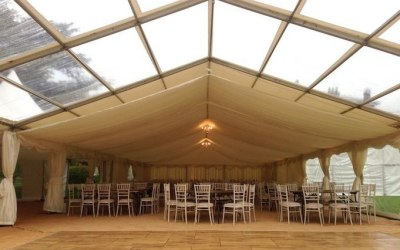 Forecast Marquees 6
