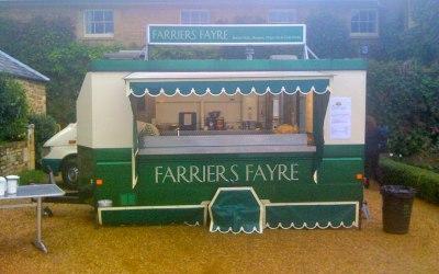 Farriers Fayre