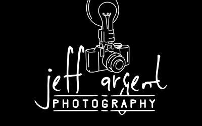 Jeff Argent Photography 1