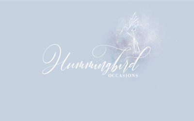 Hummingbird Occasions