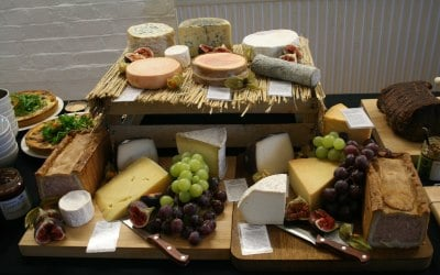 wedding catering kent, event catering kent