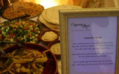 wedding buffets kent, wedding catering