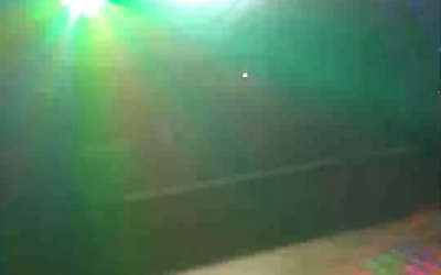 Collision Live Events 2