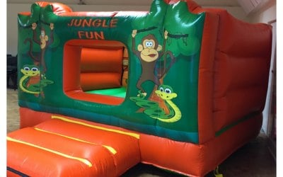 BBB Event and Party Hire