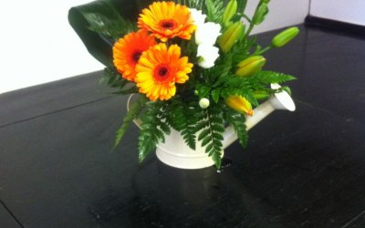 Flowers by Felicity