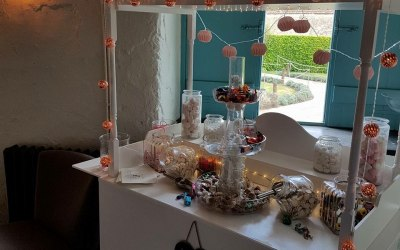 Sweet Love Events