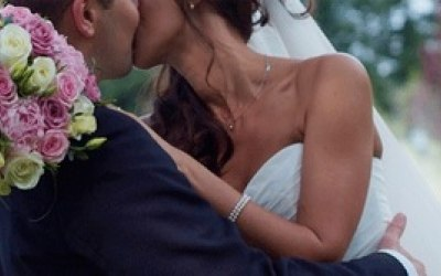BRS Wedding Videography 1
