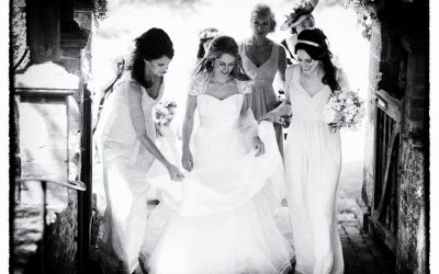 Douglas Fry Wedding Photography 3
