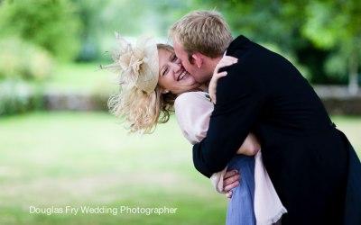 Douglas Fry Wedding Photography 4