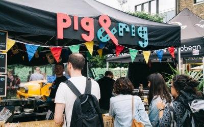 Pig & Rig 8