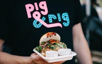 Pig & Rig 9