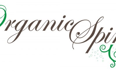 organic catering, catering kent, private party catering,
