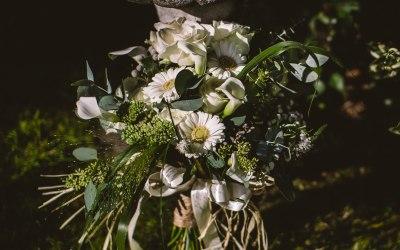 The White Room Floral Design Ltd 3