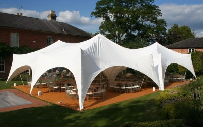 Lime Marquees