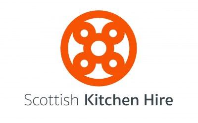 Scottish Kitchen Hire
