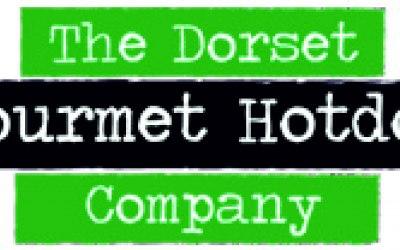 Dorset Gourmet Hotdog Company
