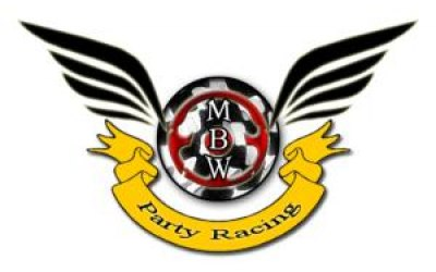 MBW Party Racing 1