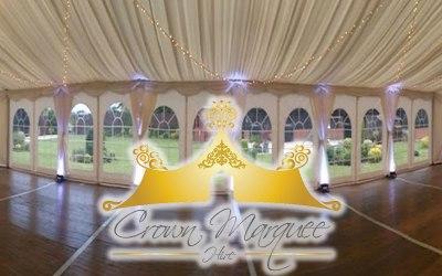Crown Castles 1
