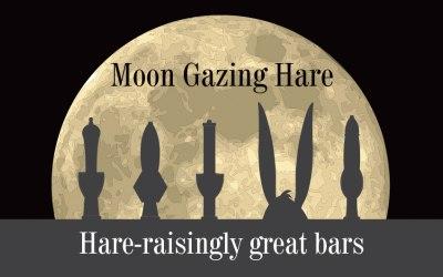 Moongazing Hare Bars 2