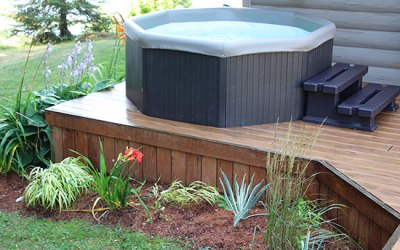 Party Hot Tubs For Hire In Sussex 3