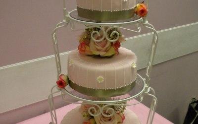 Teeny Cupcakes 3