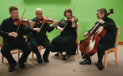 String Quartet, Wedding Music, Sussex, Berkshire, London, Live Music