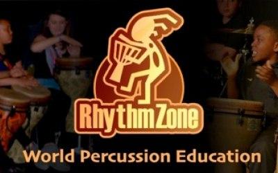 RhythmZone 2