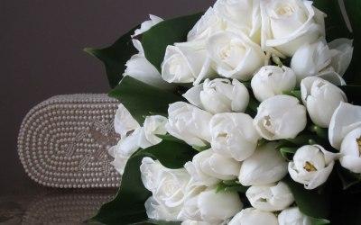 Flowers by Bibi 3