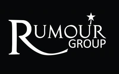 Rumour Group Logo