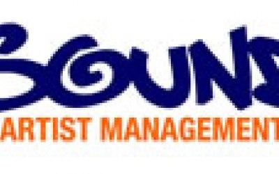 Sound Artist Management Ltd 1