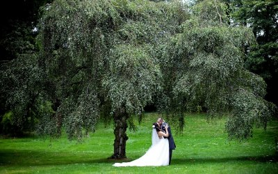 Wedding Photography by An Image For You