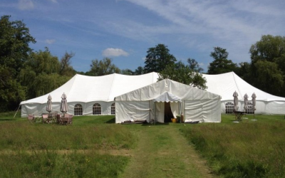 Tent-Events 4