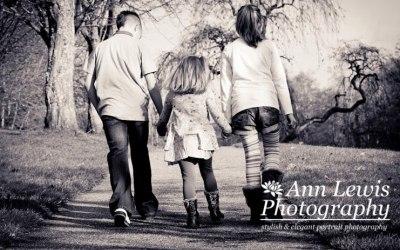 Ann Lewis Photography 1