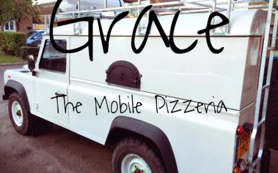 The Mobile Pizzeria 3