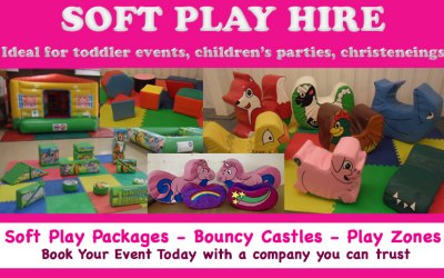 FCL Event & Party Hire 2