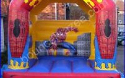 Bounce Krazee 2