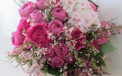 Flowers by Bibi 2