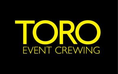 TORO Crew 2