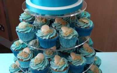 Teeny Cupcakes 7