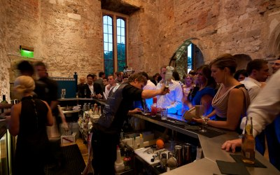 eau-de-vie-event-bars-lulworth-castle