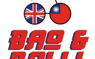 Bao and Roll