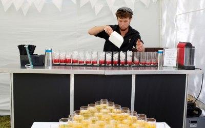 TheBartender Cocktails