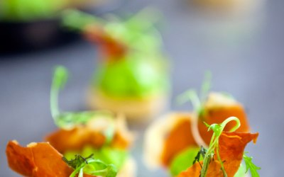 Gastro Catering Surrey