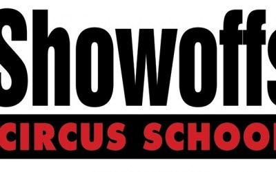 Showoffs Agency Ltd