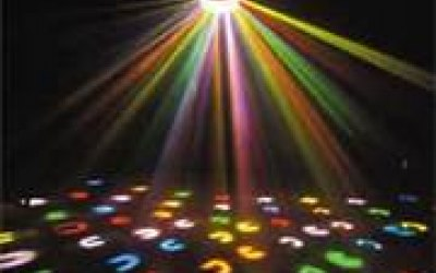 DISCO EQUIPMENT HIRE KENT LONDON ESSEX