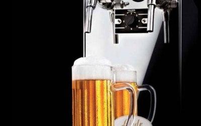 O'Neills Cider Bar