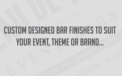 eau-de-vie-event-bars-custom-finishes