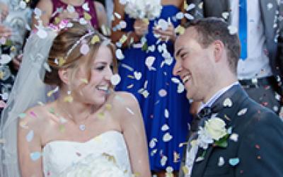 Emma Jane Weddings & Events