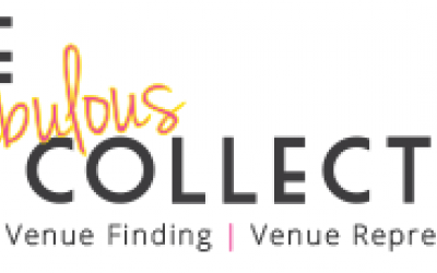 The Fabulous Collective